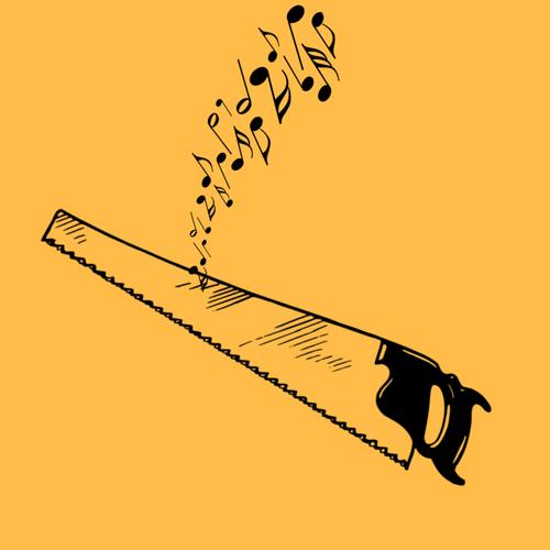 sawnotes logo1